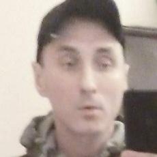 Фотография мужчины Дима, 36 лет из г. Львов