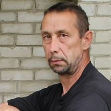 Фотография мужчины Александр, 48 лет из г. Красный Лиман