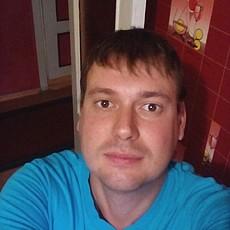 Фотография мужчины Володя, 35 лет из г. Полоцк
