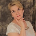 Ольга, 50 лет