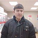 Паша Волк, 34 года
