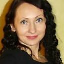 Милена, 40 лет