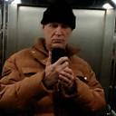 Аркадий, 53 года