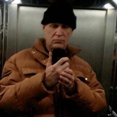Фотография мужчины Аркадий, 53 года из г. Волгоград