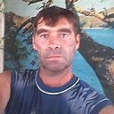 Гаврил, 45 лет