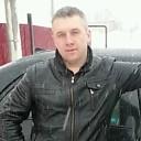 Igor, 41 год