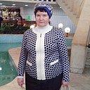 Хания, 63 года