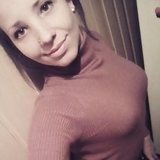 Фотография девушки Shizachka, 25 лет из г. Константиновка