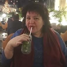 Фотография девушки Анна, 40 лет из г. Москва