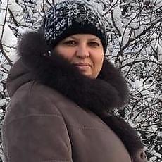 Фотография девушки Ольга, 47 лет из г. Бронницы