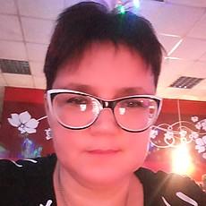 Фотография девушки Юлия, 48 лет из г. Шимановск