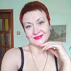 Фотография девушки Ия, 55 лет из г. Винница