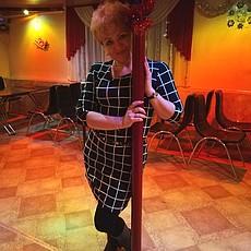 Фотография девушки Наталья, 41 год из г. Шимановск
