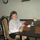 Тина, 58 лет