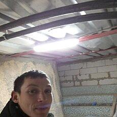 Фотография мужчины Тарас, 27 лет из г. Харьков