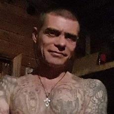 Фотография мужчины Александр, 39 лет из г. Белокуриха