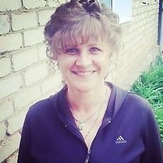 Фотография девушки Татьяна, 39 лет из г. Кострома