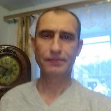 Фотография мужчины Андрей, 49 лет из г. Новосибирск