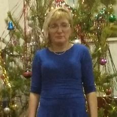 Фотография девушки Ирина, 41 год из г. Самара