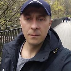 Фотография мужчины Саша, 41 год из г. Гомель