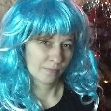 Фотография девушки Ирина, 41 год из г. Борисов