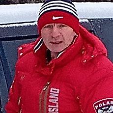 Фотография мужчины Сергей, 54 года из г. Минск
