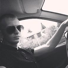 Фотография мужчины Евгений, 26 лет из г. Знаменск
