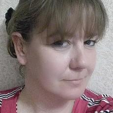 Фотография девушки Марина, 41 год из г. Сковородино