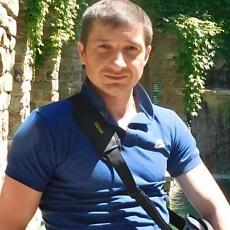 Фотография мужчины Анатолий, 43 года из г. Кутулик