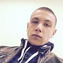 Vlad, 23 года