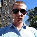 Олександр, 31 год