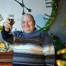 Фотография мужчины Дима, 33 года из г. Богородицк