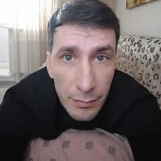 Фотография мужчины Виталий, 38 лет из г. Ступино