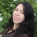 Ксения, 46 лет