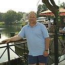 Николай, 53 из г. Люберцы.