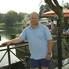 Фотография мужчины Николай, 53 года из г. Люберцы