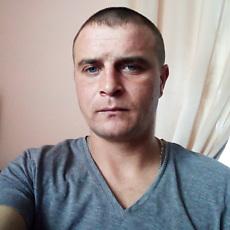 Фотография мужчины Вова, 33 года из г. Тернополь