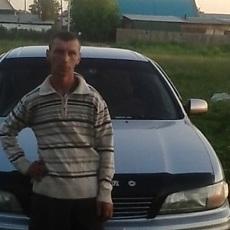 Фотография мужчины Дммитрий, 33 года из г. Заринск