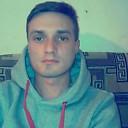 Гриша, 27 лет