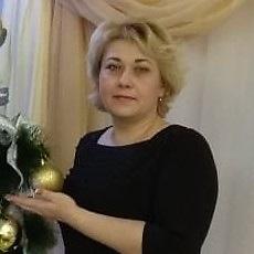 Фотография девушки Светлана, 40 лет из г. Шахты
