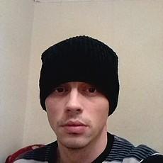 Фотография мужчины Алексей, 31 год из г. Северск