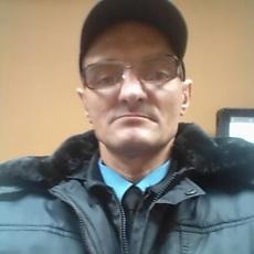 Фотография мужчины Aleksei, 43 года из г. Алатырь