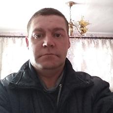 Фотография мужчины Андрей, 41 год из г. Горняк