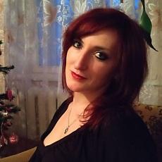 Фотография девушки Наська, 31 год из г. Гайсин