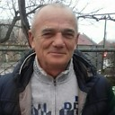 Степан, 60 лет