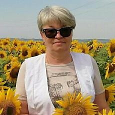 Фотография девушки Елена, 57 лет из г. Асбест