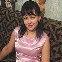 Марина, 37 лет