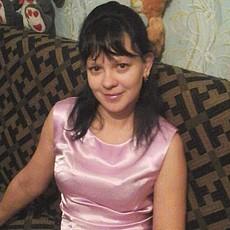 Фотография девушки Марина, 37 лет из г. Лысково