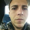Денис, 25 из г. Воронеж.