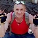 Виктор, 54 из г. Обнинск.